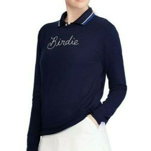 Polo by Ralph Lauren Sweaters - BIRDIE Ralph Lauren GOLF CASHMERE Knit Womens POLO